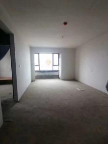 (市中心)问天科技广场3室2厅2卫148m²简单装修