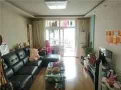 (城东)凤凰苑2室2厅1卫100.92m²豪华装修送车库