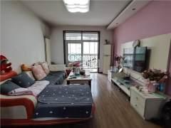 (城东)凤凰苑3室2厅2卫122.21m²豪华装修