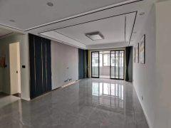 城南德馨花园多层6楼3室1厅1卫146平精装122.6万