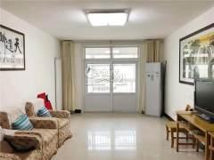 (城东)凤凰苑2室2厅1卫101m²简单装修带车库