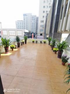 (城北)尚德家园小高层3楼,4室2厅2卫180.07m²