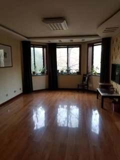 (城东)滨江国际花苑3室2厅2卫140m²豪华装修