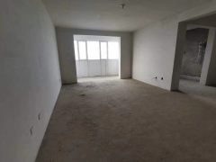 一手状元府20楼3室2厅2卫153平毛坯可贷款带储133万