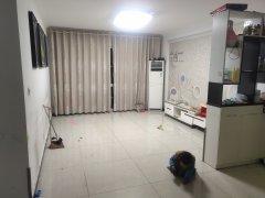 (乡镇)辰阳新村3室2厅1卫
