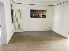 (城南)荆善花园多层4楼,3室1厅1卫75m²