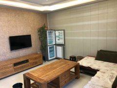 (城东)涵翠苑2室2厅1卫70m²简单装修
