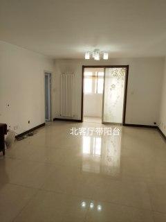 (市中心)问天东区小高层,3室2厅2卫