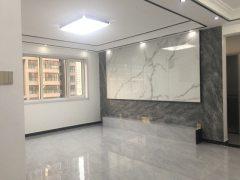 (城东)涵翠苑3室127m²,精装修有钥匙
