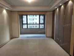 城东缇香郡3室2厅2卫145平167万精装修需全款学区房