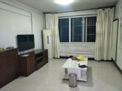 汇龙安东花园3室2厅1卫125m2简单装修新一中学区房,