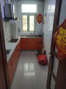 (城南)荆善安居南区3室1厅1卫83.7m²