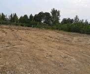 转让工业用地40亩,有国土土地指标