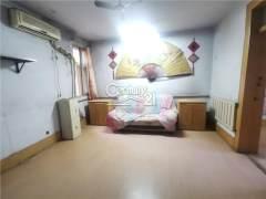 (市中心)前进花园2室1厅1卫67.3m²简单装修