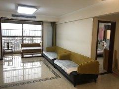 书香大厦小区在3室2厅2卫133.2m²豪华装修