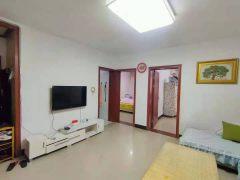 (城西)香格里拉花园3室1厅1卫91m²简单装修