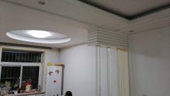 杏坦西区四室一厅简装修,学区房,交通方便生活便利,136㎡
