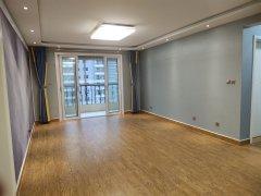 学区房威尼斯3室2厅2卫130m²精装 极品户型 好楼层