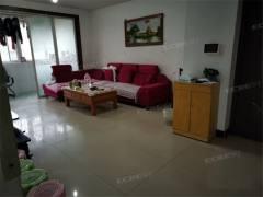 (城东)七彩阳光城2室2厅1卫94m²简单装修