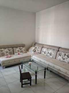 金叶花园北新华宿舍3室93.24m²简装84万可贷款