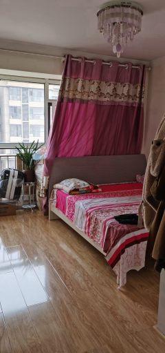 (城东)海上明月83平2室2厅1卫精装可贷款82.6万