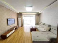(城北)状元府3室2厅1卫136m²豪华装修