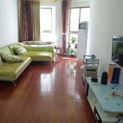 (城东)海上明月多层三楼,1室2厅1卫83m²