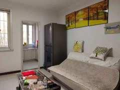 安康花园电梯2楼2室1厅1卫73m²可贷款送部分家具家电