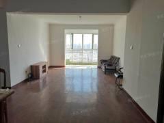 忠真新天地:北辛学区房,两室两厅简单装修中间楼层可贷款