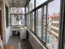 龙泉广场对过供电局宿舍3室2厅120m²简单装修