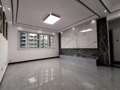 涵翠苑3室2厅2卫豪华装修 环境好 位置优 南北通透