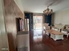 (城东)西班牙庄园(御龙湾)3室2厅2卫154m²