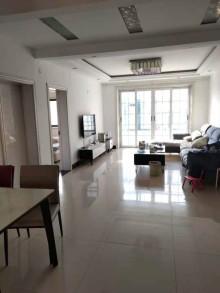 浦东花园,中装三居室,两室一厅朝阳,有证可贷款,可随时看房