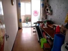 (城南)德馨花园3室2厅1卫126m²精装修证满四年