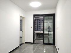 (城东)樱花苑4室2厅2卫175m²