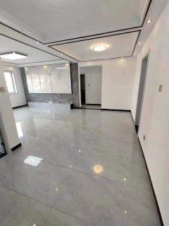 (城东)涵翠苑3室2厅2卫127m²豪华装修