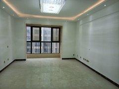 (城东)涵翠苑3室2厅2卫140m²