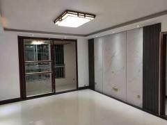 (城东)阳光丽景好楼层,3室2厅2卫144.6m²