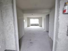 (城东)城建东城名景3室2厅2卫144.3m²毛坯房