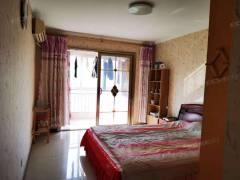 (洋房)城建威尼斯3室2厅2卫141m²豪华装修
