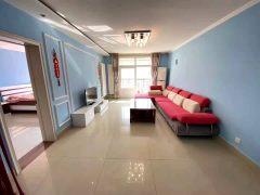 (城东)凤凰苑3室2厅2卫138m²豪华装修