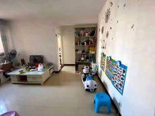 (城东)安康花园2室1厅1卫72.56m²简单装修