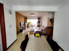 (城西)润恒花园4室2厅2卫140m²豪华装修