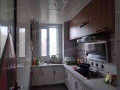 (城南)大同天下3室2厅1卫127m²豪华装修