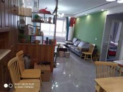 大同天下竹香园 精装修三室 滕南学区房 送家具家电储藏室