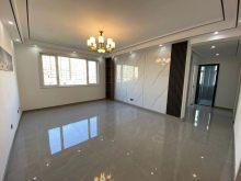 (城东)涵翠苑3室2厅2卫127.6m²豪华装修