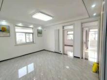 (市中心)幸福小区3室1厅1卫92.68m²豪华装修