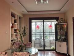 (城东)滨江国际花苑3室2厅2卫,电梯洋房2楼,客厅卧室朝阳