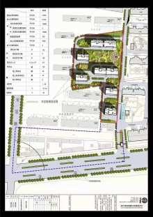 和家园三期洋房,面积可选,已交80万认筹,实力办理