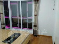 (城北)三盛星尚城3室2厅2卫128m²精装修家具家电齐全
